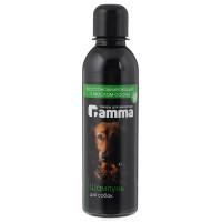 Gamma Шампунь восстанавливающий для собак 250мл