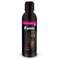 Gamma Шампунь для длинношерстных собак 250мл.