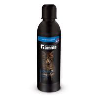 Gamma Шампунь инсектицидный для котят 250мл