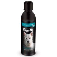 Gamma Шампунь для собак и щенков универсальный 250мл