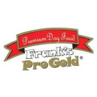 Franks ProGold