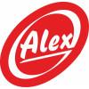Mr. Alex
