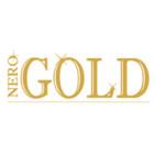 Nero Golg