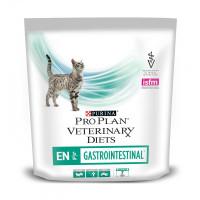Purina Pro Plan Veterinary Diets EN для кошек с расстройством пищеварения 400г