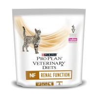 Purina Pro Plan Veterinary Diets NF для кошек с патологией почек 350г