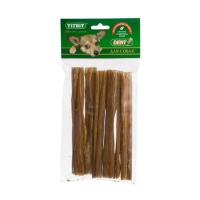 Титбит XXL лакомство кишки говяжьи мягкая упаковка 60г