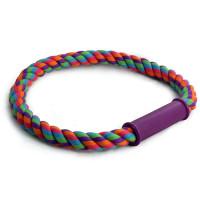 Triol Игрушка для собак Верёвка-кольцо