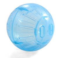 Triol Прогулочный шар для грызунов, d110мм