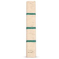 Triol Когтеточка из сизаля Доска, 440*70мм