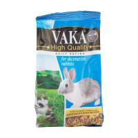 Вака High Quality корм для декоративных кроликов 500г